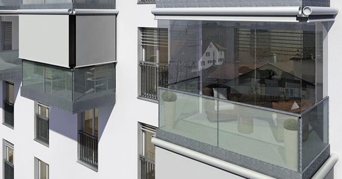 bourdonnette lausanne. Black Bedroom Furniture Sets. Home Design Ideas